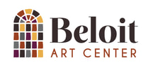 BELOIT ART CENTER